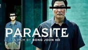 When can Malaysia really have great films like Parasite?