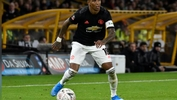 Ashley Young ke Inter Milan