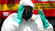 Spain's coronavirus death toll overtakes China's