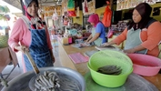 COVID-19: RM4.5 billion fund to help small, medium enterprises and micro entrepreneurs