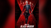 Tayangan Black Widow ditunda ke November 2020