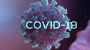 Recovered COVID-19 patients not immune to re-infection - Dr Noor Hisham