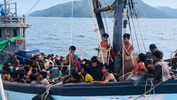 MSF ready to support government with safe disembarkation of persons in distress at sea