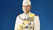 Sultan of Kelantan contributes two million rubber gloves to MOH