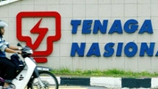 TNB to explain issue of electricity bills tomorrow - Minister