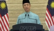 For CMCO to end, apply SOPs as part of daily life - PM