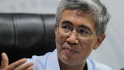Malaysia has sufficient liquidity in the market to execute initiatives - Tengku Zafrul