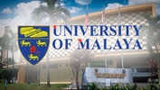 Five Malaysian research varsities listed in top 200 universities