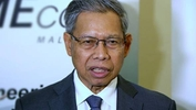 Malaysia's stimulus packages have softened COVID-19 impact - Mustapa