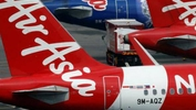 AirAsia: Financial institutions willing to support request for funding over RM1 billion