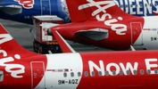 AirAsia to retrench staff, downsize operations?