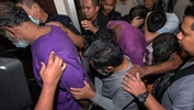 Datuk Seri abduction case: Six including politician charged in court