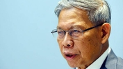 Govt will expedite development projects to ensure economic recovery - Mustapa