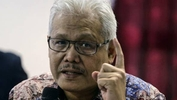Stern action will be taken against those stoking racism - Hamzah