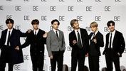BTS dominasi carta Billboard 200 dengan album 'BE'