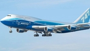 Boeing 747 cargo plane drops engine parts in Netherlands, investigation launched