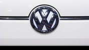 VW pulls a fast one: 'Voltswagen' rebrand a ruse