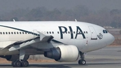 Malaysian court releases Pakistan national carrier's grounded plane