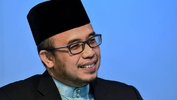 Politicians should prioritise people's interests - Perlis Mufti