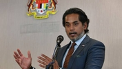 COVID Immunisation Programme might be completed by year end - Khairy