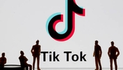 Pakistan lifts brief ban on Chinese social media app TikTok