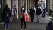 Australia to lift cap on citizens returning as thousands left stranded