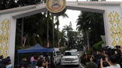 Still no decision on Sabah's next chief minister