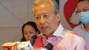 Sabah Polls: PCS defeat should be a lesson - Anifah Aman