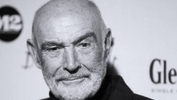 Pelakon James Bond Sean Connery meninggal dunia