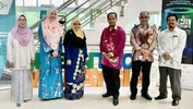 PMM rangkul Anugerah Khas National Energy Award 2020