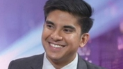 Syed Saddiq antara yang tersenarai dalam 30 and Under, Young Asians To Watch