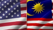 The dilemma of politics, pandemic and economy in the US and Malaysia