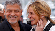 Clooney, Roberts join an all-star Hollywood cast Down Under