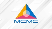 MCMC: 5.7 mln premises passed for fiberisation in second stage of Jendela Phase One