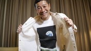 Japanese billionaire Yusaku Maezawa became the first man to sign up for SpaceXs moon mission dubbed #dearMoon in 2018.
