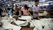 Myanmar crisis sounds death knell for garment industry, jobs and hope