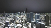 Tokyo, as you've never seen it before
