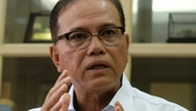 COVID: Pahang to propose MCO in Kuantan if cases continue to rise - MB