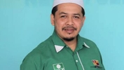 The Selangor PAS Youth Council (DPPNS) has denied reports by several news portals claiming that state PAS Youth chief Hanafi Zulkapli was in critical condition at the COVID-19 centre in MAEPS.