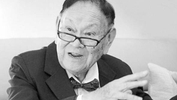 Low Yat Group chairman Tan Sri Low Yow Chuan has passed away at age 88 today.